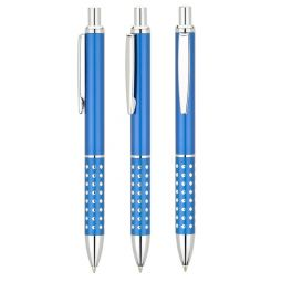 заказать ручки с логотипом в самаре