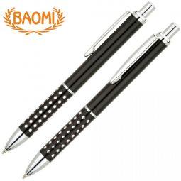Ручка Olivia черная