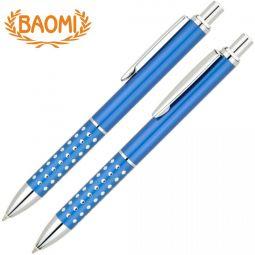 Ручка Olivia синяя