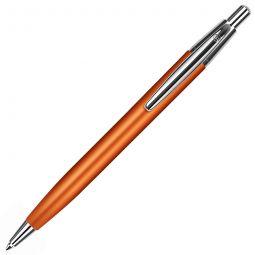 Оранжевая ручка Epsilon