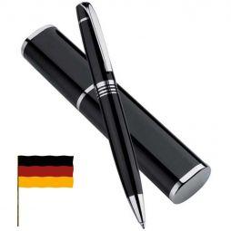 подарочные ручки в футлярах
